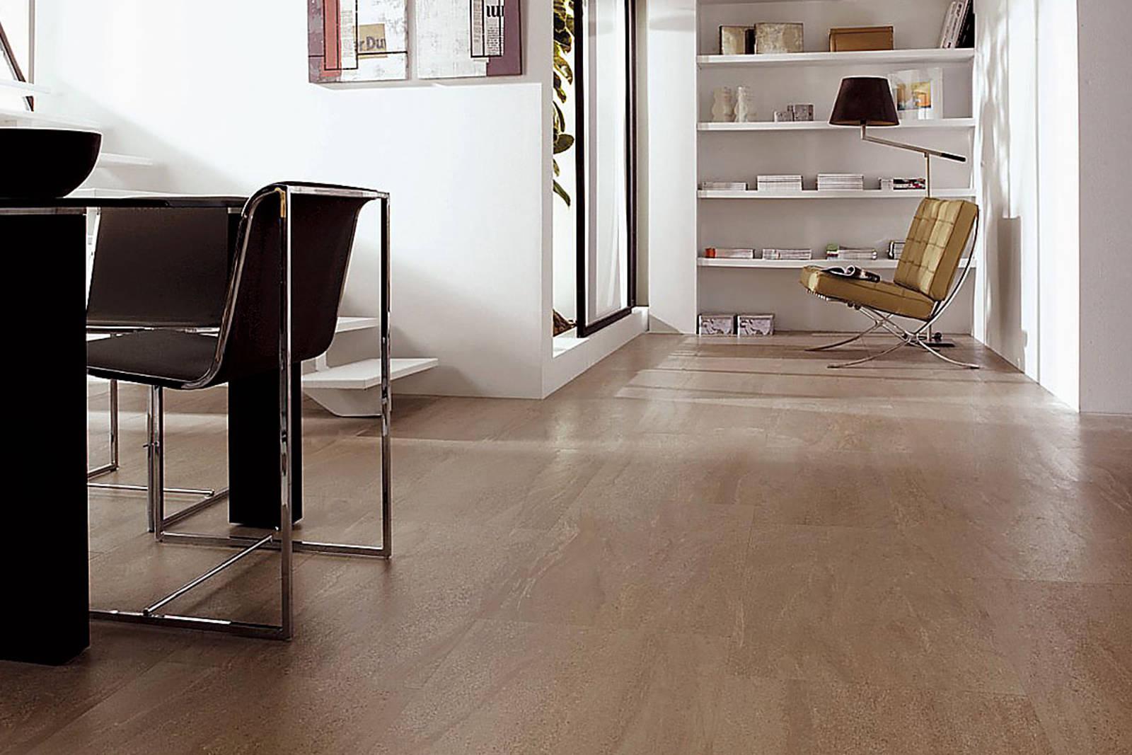 fliesen schmittbau. Black Bedroom Furniture Sets. Home Design Ideas
